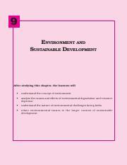 human-impact-webquest1 (2).docx - Human Impact Webquest 1 ...