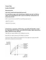 Unit 6 AS1. Growth and Productivity (version A).pdf