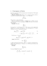 MATH231 Lecture Notes 4
