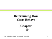 How+Costs+Behave+_2