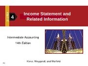 Accounting_301-Income_Statement