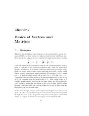 Chapter 7 and 8.pdf
