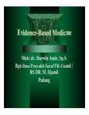2.2 Evidence-Based_Medicine_For_Students_-Compatibility_Mode- copy.pdf