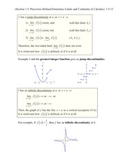 Precalc0105to0107-page12