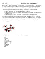 Hydrophobic-Hydrophilic_Exercise (3).doc