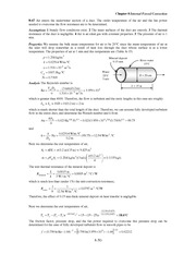 Thermodynamics HW Solutions 688