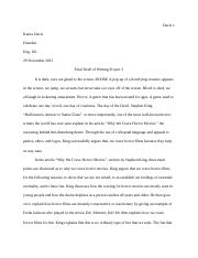 Final draft writing project 3.docx