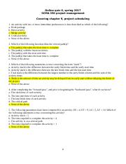 scma350- chapter 9 quiz answers.docx