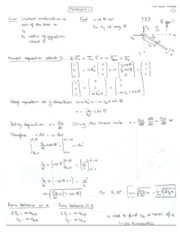 Final-Exam-Review-Solutions