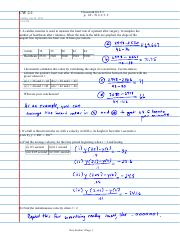 Solutions_Classwork_for_2-1.pdf