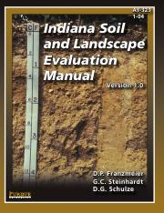 Indiana Soil and Landscape Evaluation.pdf