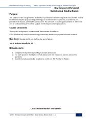 NR503_W1_Key_Concepts_Worksheet_.docx