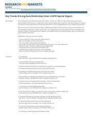 key_trends_driving_auto_dealership_value_a_bvr.pdf