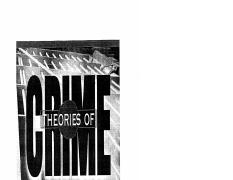 7 - Theories of Crime & Deviance.pdf