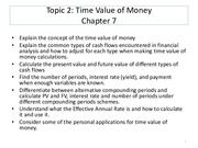 Topic 2 – Time Value of Money.pdf
