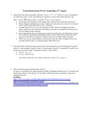 Week 3 Tutorial Questions(1).pdf