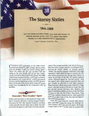 HS-HSS-TAP-Part_6_--_Chapter_38-_Stormy_Sixties.pdf
