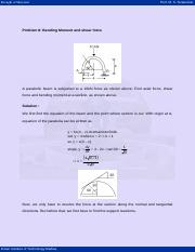 Bending Moment & shear force16.pdf