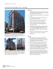 Appendix B - Downtown Plan Part 3