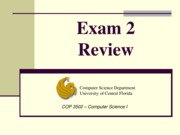 Exam2Review