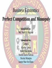 Group-3_Perfect-Competition-vs-Monopoly.ppt