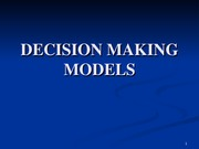 Decision+Making+Overview[1]