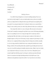response to rape as a social problem essay leena bhamrah 3 pages success narrative essay