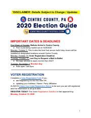 2020 Centre County Election Guide.pdf