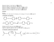 Organic Chemistry Lab Solutions 37