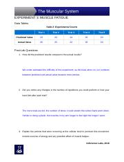 Experiment_3_Data_Tables_and_Assessment-4.docx