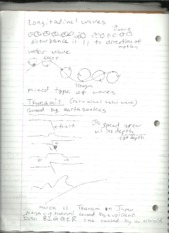 physics 2 notes #8