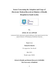 9 August- 2015-pdf Thesis_-_After_all_comments and proof read (1).pdf
