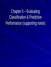 Chapter-5-Model-Performance-Analytics-Data-Mining-Techniques-Jan-31.ppt