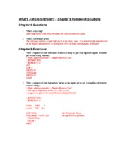 Ch9_Solutions_WAM2.2