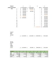 Investment Detective Calculation .xlsx