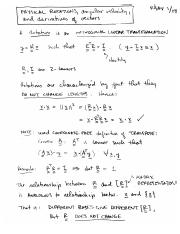 3._Rotations__angular_velocity__and_vect