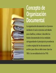 5. ORGANIZACIÓN DOCUMENTAL.pdf