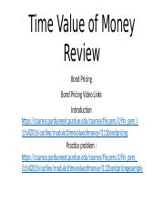 Time Value of Money Review_2.pptx