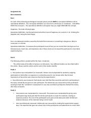Intro to research methods assignment 4a.docx