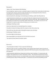 comedy essay writer