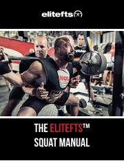 kupdf.net_elitefts-squat-manual-.pdf