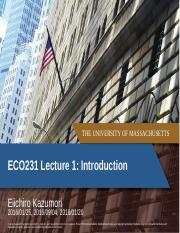ECO231-Lecture1-Introduction-Build4.pptx