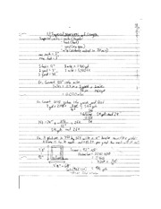 Math 10 Imperial Measures of Length
