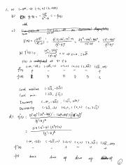 calculus 1 chapter 2.pdf
