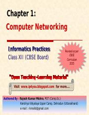 Chapter 1-Networking.pdf