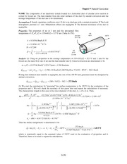 Thermodynamics HW Solutions 775