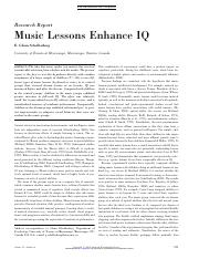 Music Lessons Enhance IQ_Journal article.pdf