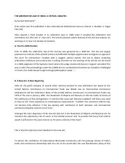 arbitration-law-india-critical-analysis.pdf