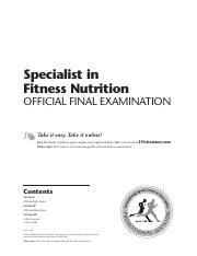 ISSA-Fitness-Nutrition-Certification