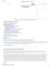 Business Ethics and Social Responsibility.pdf